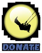 Leela_logo_donatebutton